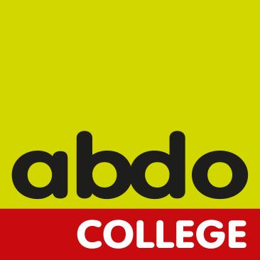 ADBO College
