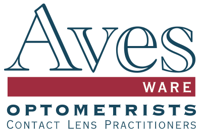 Aves Optometrists