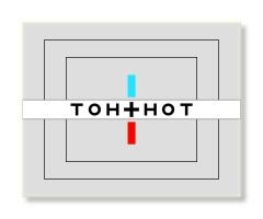 TCPRO_Fix_Disp