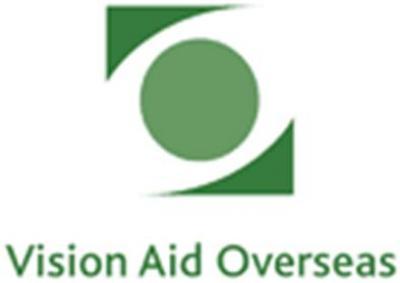 Vision_Aid_Overseas_jpeg