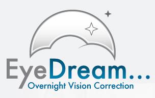 eyedream1